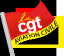 Usac cgt premier syndicat de l 39 aviation civile - Grille indiciaire des attaches territoriaux ...